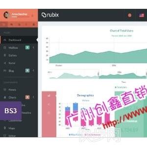 集团定制豪华版双轨直销软件,直销系统介绍-- 广州市创鑫软件公司