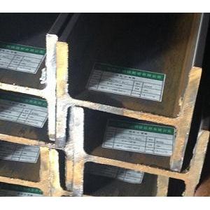 Q345DQ345E角钢槽钢钢板圆钢09CuPCrN