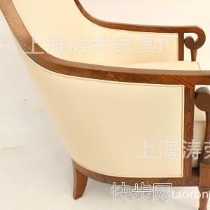 单人沙发椅销售-- 东莞市德润家具用品有限公司
