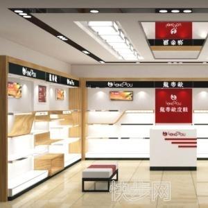 架货柜组合饰品柜销售-- 东莞市德润家具用品有限公司