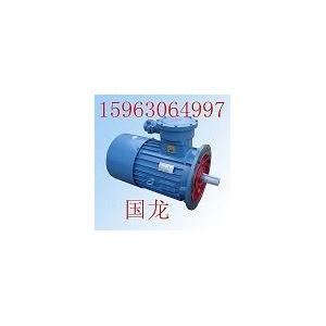 DSB17-4输送机配件隔爆电机