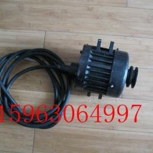 ZFB-600/28隔爆型发电机   质量+ 服