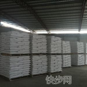 高純氧化鋁拋光粉拋光后表面潔凈無劃傷適用于拋光高精度要求-- 上海緣江化工有限公司