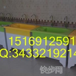 漳州市保温儿童游泳池多少钱 长泰县大型豪华泳池批发价格-- 婴游乐泳疗设备