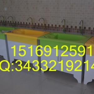 漳州市保温儿童游泳池多少钱 长泰县