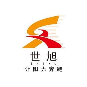 做公关策划,就找广州世旭文化