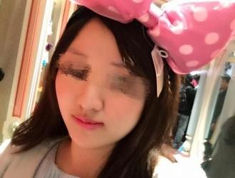 """澳洲中国美女留学生网上发""""遗言"""":为梦想身心俱疲"""