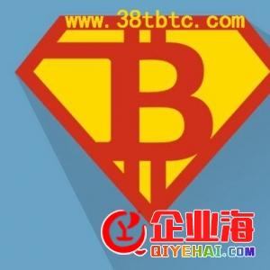 专业数字货币交易系统_场外交易系统开发-- 汪嘉辉