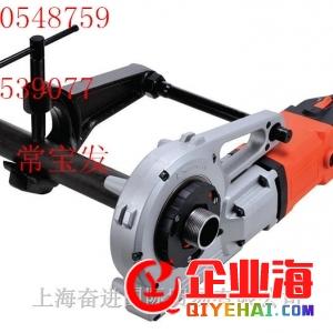 供应PT600套丝机,价格实惠套丝机-- 上海奋进贸易有限公司