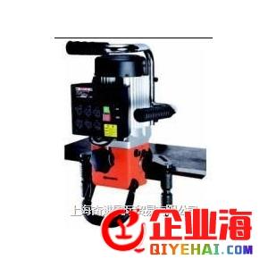 供应EB24R管板两用坡口机,操作方便坡口机-- 上海奋进贸易有限公司