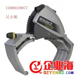 供应Exact410E切管机,钢铁切割机-- 上海奋进贸易有限公司