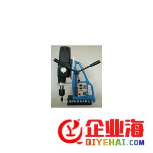 供应TAP30磁座钻,扭力保护磁力钻-- 上海奋进贸易有限公司