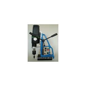 供应TAP30磁座钻,扭力保护磁力钻
