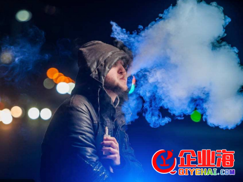 """香烟伴侣YouMe成为烟民""""必备神器"""",增加传统烟危害,比烟油电子烟更安康"""