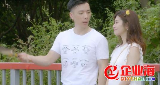 DR求婚钻戒表达真爱,刘泽煊把戏追妻套路多