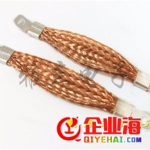 門窗幕墻防雷銅導線用途-- 廣東東莞市雅杰電子材料有限公司