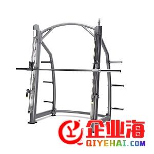 東方陽銳零負重史密斯訓練機-- 蕪湖東方陽銳健身器材有限公司