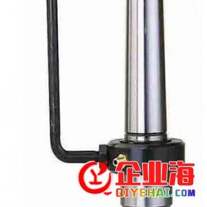 莫氏3号椎柄,转换接柄,转换器-- 上海妙嘉机电有限公司