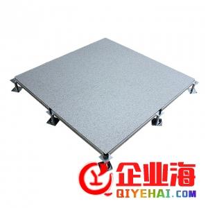 无边全钢防静电地板学校专用地板-- 保定玖盛光大建材有限公司