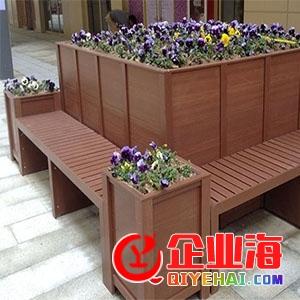 小区里用的花箱供应,楼盘花箱,河南小区楼盘组合花箱-- 河南美特盛新材料科技有限公司