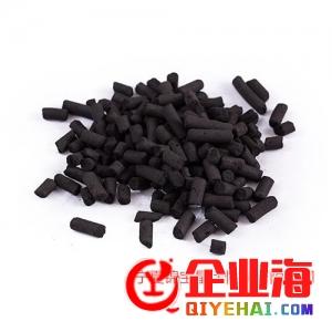 供应溶剂回收活性炭煤质活性炭宁夏活性炭厂家-- 宁夏锦宝星活性炭有限公司