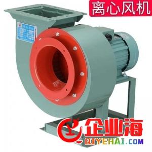 高压鼓风机用于工业吸尘器吸尘机高压离心风机-- 泊头市美航环保设备有限公司