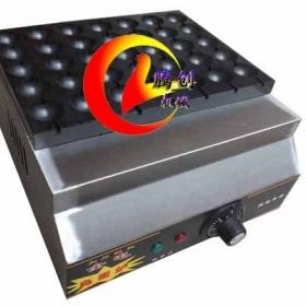 全电烤鹌鹑蛋机操作简单自动控温电热