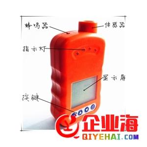 環氧乙烷探測報警器-- 聊城衛路電子科技有限公司