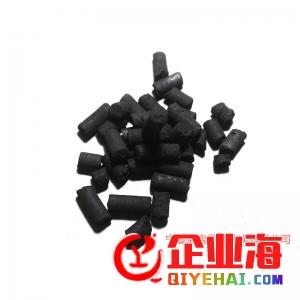 柱状活性炭对人体有害么饮用水净化活性炭宁夏活性炭生产厂家-- 宁夏锦宝星活性炭有限公司
