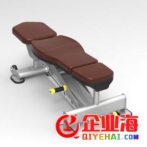 陽銳商用健身房力量訓練健身器材多功能調節椅-- 蕪湖東方陽銳健身器材有限公司