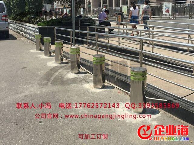 汉口火车站3