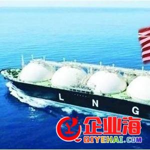 天津大连出口美国服装LDP-- 深圳市星霖国际货运代理有限公司青岛分公司