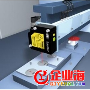 rx荣信高精度检重和测高系统-- 石家庄荣信科技有限公司
