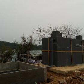 江西污水处理设备|养殖污水处理工程|厂家|报价|贾斯汀环保