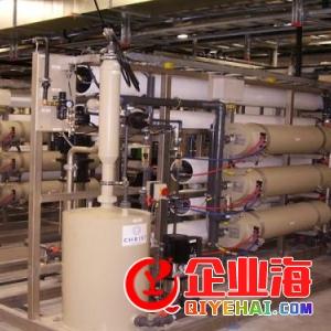 南昌工业废水处理厂家|江西贾斯汀环保|电镀废水处理设备-- 江西贾斯汀环保科技有限公司