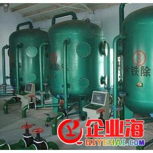 江西除铁除锰净水设备|江西江西贾斯汀环保|农村饮用水设备-- 江西贾斯汀环保科技有限公司