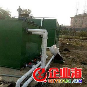 江西餐饮废水处理厂家|江西贾斯汀环保|餐厨废水处理设备-- 江西贾斯汀环保科技有限公司