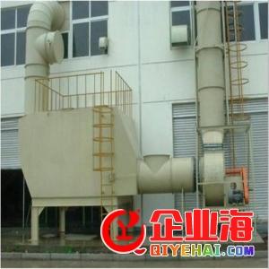 江西活性炭吸附箱厂家|江西贾斯汀环保|活性炭吸附装置-- 江西贾斯汀环保科技有限公司