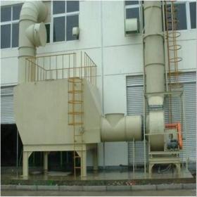 江西活性炭吸附箱厂家|江西贾斯汀环