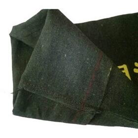 百色帆布沙袋消防沙袋供应商防洪沙袋