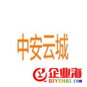 湖南建站方式_长沙中安云城-- 长沙中安云城电子商务有限公司