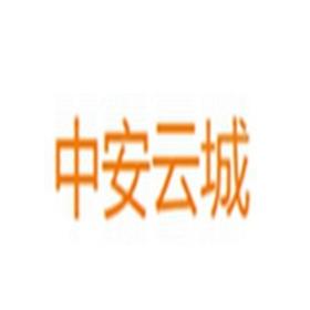 湖南建站方式_长沙中安云城