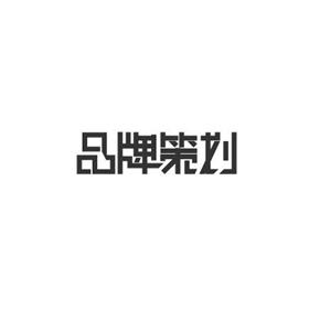 湖南长沙公司logo设计与策划